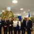 40 de ani de la înființarea sistemului maritim românesc de training