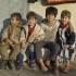 50% dintre copiii români trăiesc în sărăcie, iar 300.000 nu merg la şcoală