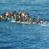 600 de migranți salvați din Mediterană