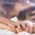6 lucruri pe care le fac cuplurile cu o viață sexuală dezastruoasă!