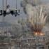 Armata turcă a ucis cel puțin 20 de militanţi kurzi în urma unor atacuri aeriene