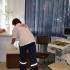 Personalul medical în toate cabinetele şcolare, asigurat!