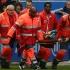 Accidentare gravă pentru Aleix Vidal, care va lipsi cel puțin cinci luni