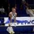 Accidentare serioasă pentru gimnastul Laurențiu Nistor