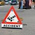 Accident rutier cu o victimă, în Constanța!
