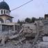 Acord pentru încetarea luptelor din Damasc pentru 24 de ore