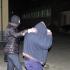 Acuzații grave în cazul polițistului constănțean reținut de procurori!