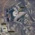 """Acuzațiile SUA privind existența unui crematoriu în Siria, luate drept """"scenariu hollywoodian"""""""