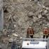 Trei cadavre descoperite în urma prăbușirii unor imobile în Franţa