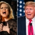 Adele, înfuriată de Donald Trump