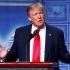 Cadou pentru Trump, de Crăciun: reforma fiscală