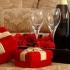 Românii cumpără tot mai mult cu ocazia Zilei Îndrăgostiţilor