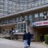 Cadrele medicale de la Primiri Urgențe vor face teste rapide