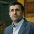 Ahmadinejad, descalificat din cursa prezidențială a Iranului