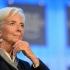 """A început procesul în care Christine Lagarde este acuzată de """"neglijență"""""""