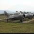 Albania scoate la licitaţie aeronave militare vechi ale blocului estic