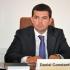 Daniel Constantin a rămas cu buza umflată. Congresul ALDE se va ține!