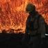 Căldura extremă provoacă decese și incendii în Australia