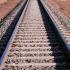 Studiu de fezabilitate pentru electrificarea liniei ferate Constanţa-Mangalia