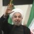 Alegerile prezidențiale din Iran, cu dezbateri în direct