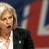 Alegeri parlamentare anticipate în Marea Britanie - o lovitură de maestru!
