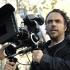 Alejandro Inarritu, cel mai bun regizor la gala Sindicatului regizorilor americani