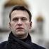 Aleksei Navalnîi s-a îmbolnăvit în închisoare. Autorităţile ruse: fără comentarii!