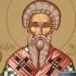 Sfântul Ierarh Meletie, un înfocat apărător al ortodoxiei