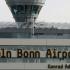 Alertă de securitate pe aeroportul Koln-Bonn