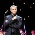 """Alessandro Safina ar vrea să cânte la Festivalul """"George Enescu"""""""