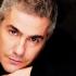 Alessandro Safina s-ar muta în România