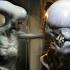"""""""Alien: Covenant"""" - a apărut trailerul! Vezi povestea!"""
