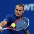 Marius Copil s-a calificat pe tabloul principal de simplu, la Wimbledon