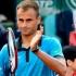 Marius Copil a urcat pe locul 175 în clasamentul ATP