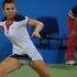 Simona Halep s-a calificat în sferturile de finală la turneul WTA de la Wuhan
