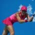 Simona Halep s-a calificat în semifinalele turneului WTA de la Wuhan