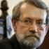 Ali Larijani, reales preşedinte al Parlamentului iranian
