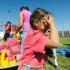Germania va reduce alocațiile copiilor de imigranți, dacă aprobă UE