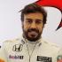 Fernando Alonso este cel mai bine plătit pilot din Formula 1 - 40 de milioane de dolari pe sezon