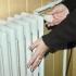 Două zone din Constanța rămân fără căldură din cauza unei avarii