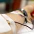 Alt pacient decedat din cauza unei transfuzii greşite!?