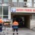Alt weekend, alt asalt al bolnavilor la Urgența Spitalului Județean!