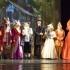 """Noi reguli privind accesul publicului la spectacole la Teatrul pentru Copii și Tineret """"Căluțul de Mare"""" din Constanța"""