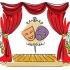 """Programul Teatrului Pentru Copii și Tineret """"CĂLUŢUL DE MARE"""""""