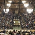 Camera Comunelor blochează un nou vot pe tema Acordului Brexit