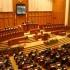 Camera Deputaților nu se va întruni în sesiune extraordinară
