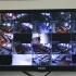 Primăria Constanța dotează școlile cu sisteme de supraveghere video
