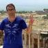 American de origine iraniană, condamnat la 18 ani de închisoare în Iran