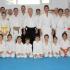 Americanii vin la Constanța pentru maestrul de Aikido Dan Corneliu Ionescu