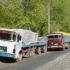 Atenție! S-a modificat taxa de tramă stradală!